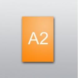 kalendarze A2-50 szt.