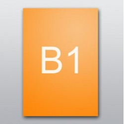 kalendarze B1-50 szt.