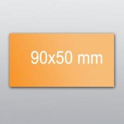 wiz-jednostronne-folia mat -250 szt.