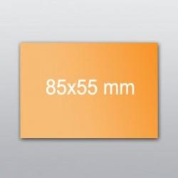 wizyt.-jednostr.85x55mm-100 szt.