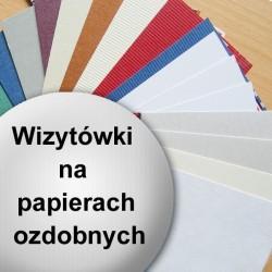 wiz-ozdobne-jednostronne -100 szt.