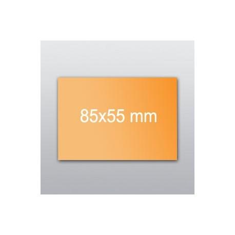 wizyt.-jednostr.85x55mm-250 szt.