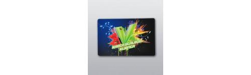 karta-grubość-0,5mm